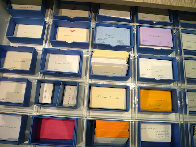 0-Smythson-Business-Cards 3