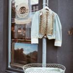 The DRG Antwerp shopping guide