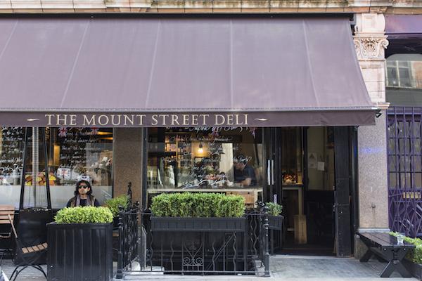 1 Bally-Mayfair-Welcome-Mount-Street-Deli