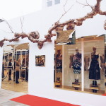What to expect at the sixth British Designers Collective at Bicester Village