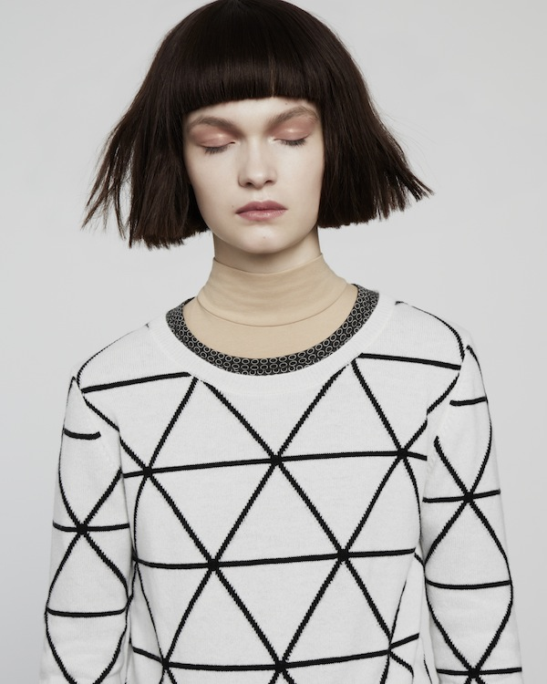 1 Chinti and Parker meets Patternity - £420