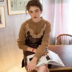 Petit Déjeuner X Dior: The Awakening