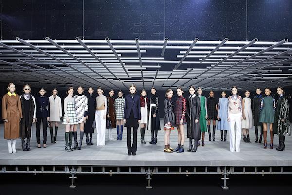1 Dior-Pre-Fall-2015-show-Tokyo-Thomas-Lohr