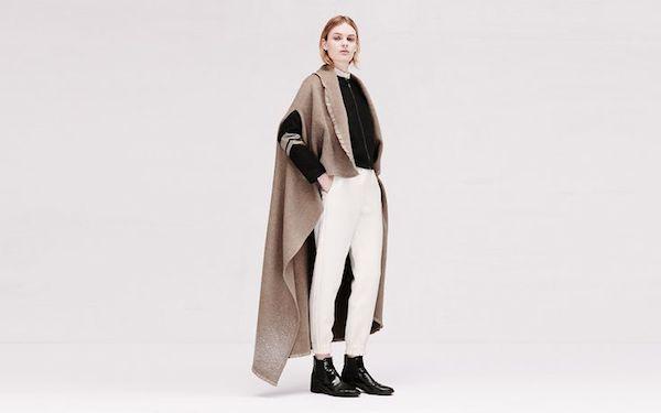 Dusan fashion designer