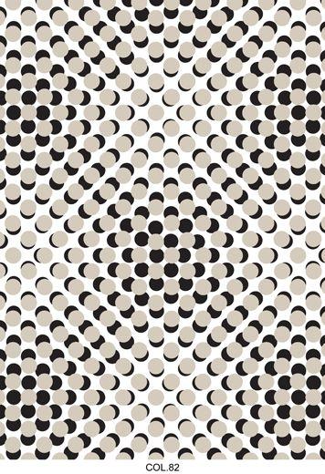 1 Eley-Kishimoto-wallpaper MOONLIGHT DAISY COL 82