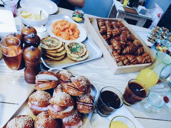 1-Gails-artisan-bakery-brunch-exmouth-market-4