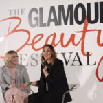 At the Glamour Beauty Festival, pamper power brings the promise of a better you
