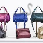 Filling the gap: Golden Lane bags
