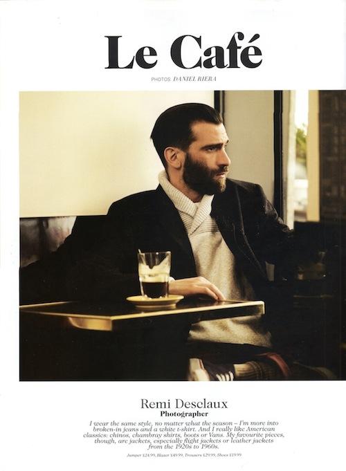 1 H-M-Magazine-Le-Cafe