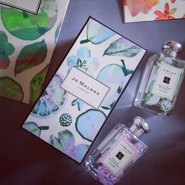 1 Jo-Malone-Calm-and-collected