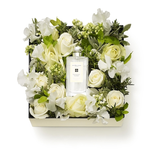 1 Jo-Malone-London-Mother's-Day-Floral-Box