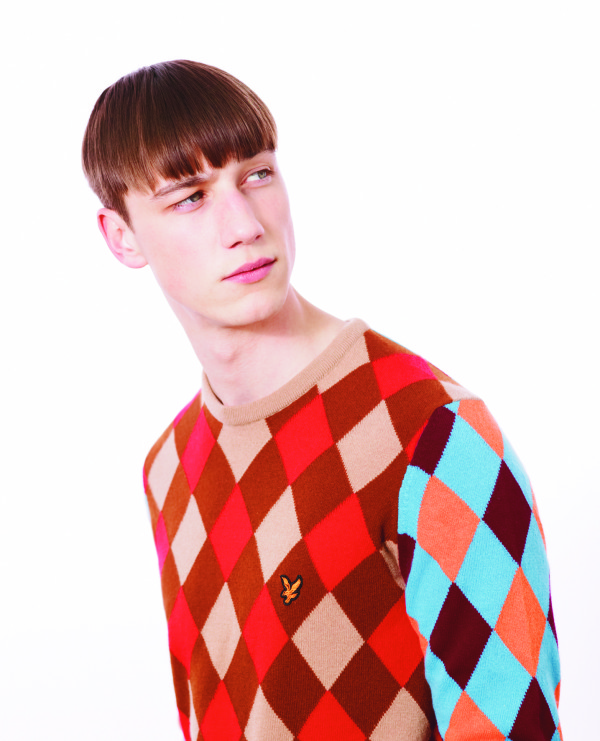 1 Jonathan-Saunders-Lyle-and-scott-Aw14
