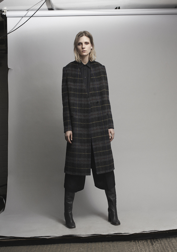 1 Joseph-womenswear-aw14