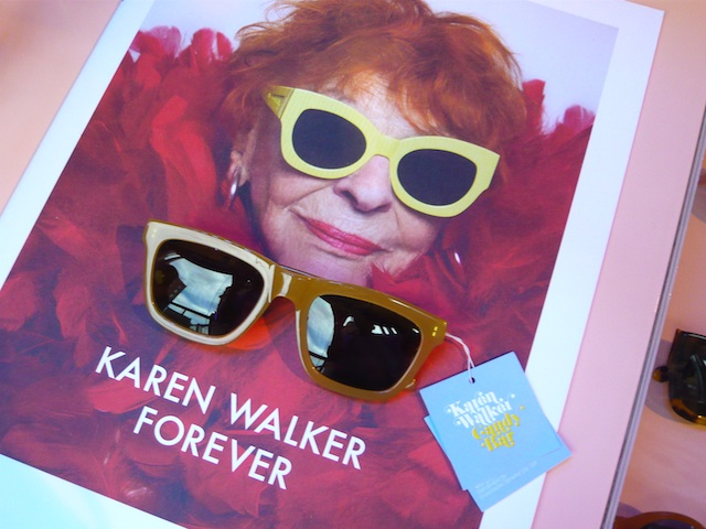 1 Karen-Walker-Candy-Bar 3