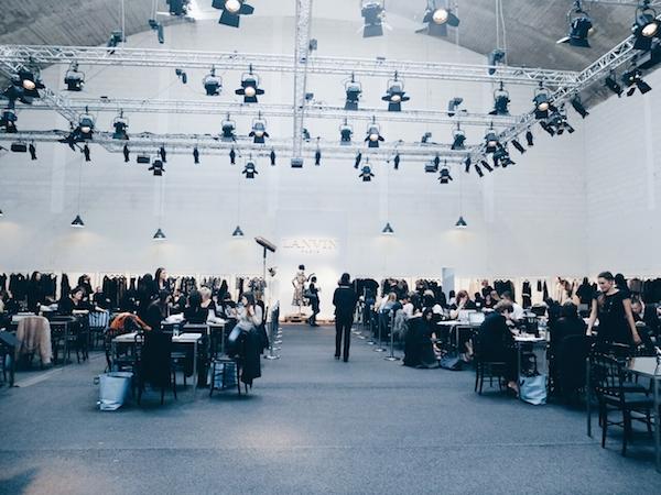 1 Lanvin-aw14-resee.-disneyrollergirl-paris-fashion-week