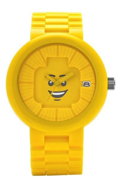 1 Lego-watch-yellow