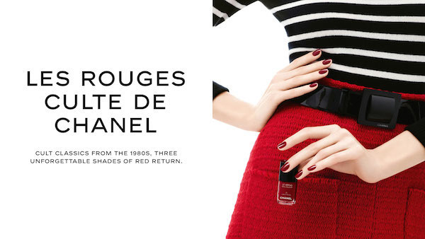 1 Les-Rouges-Culte-de-Chanel main