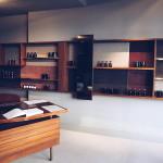 Perfumer H – what Lyn Harris did next