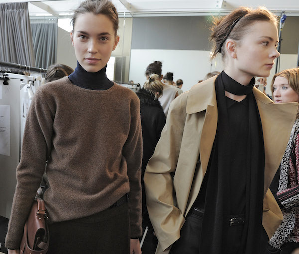 1 Margaret-Howell-aw15-London-Fashion-week