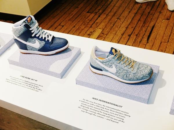 Nike-X-Liberty 1