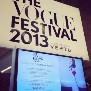 1 Vogue-Festival-2013