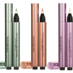 Do you need YSL's new tinted Touche Éclat?