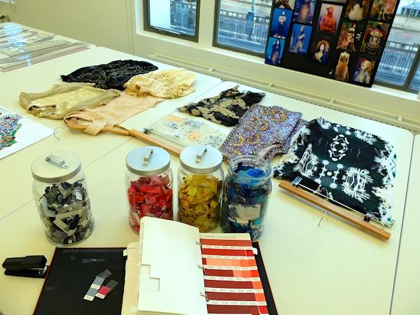 1 asos-design-studio-stitching-academy-disneyrollergirl