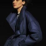 Gentlewoman style: Uniqlo U AW17