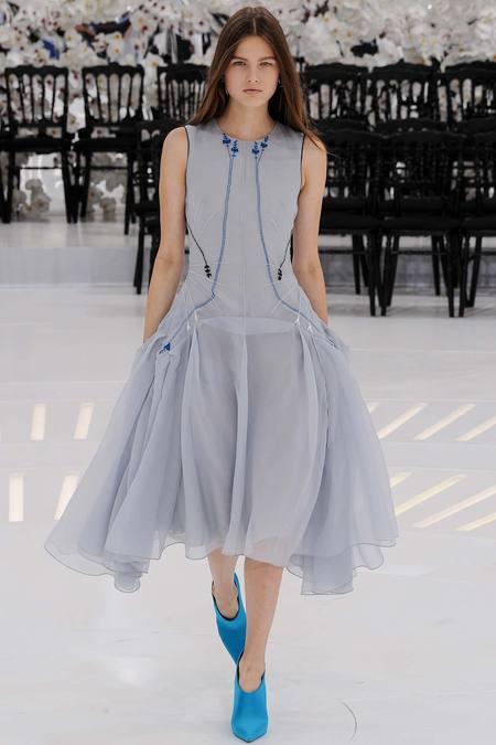 10 Dior-Couture-Aw14-Raf-Simons 3