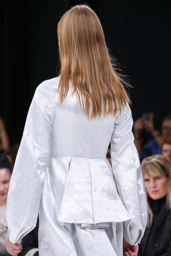 10 Dior-ss15-rtw-style-com 8