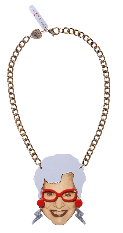 10 Selfridges-Bright-Old-Things-Sue-Kreitzman-Tatty-Devine-necklace