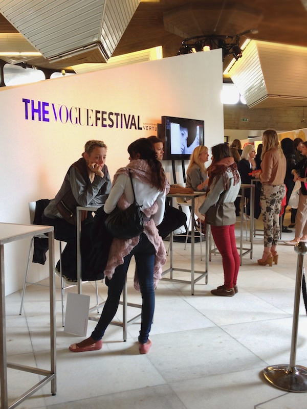 10 Vogue-Festival-mentor-panel