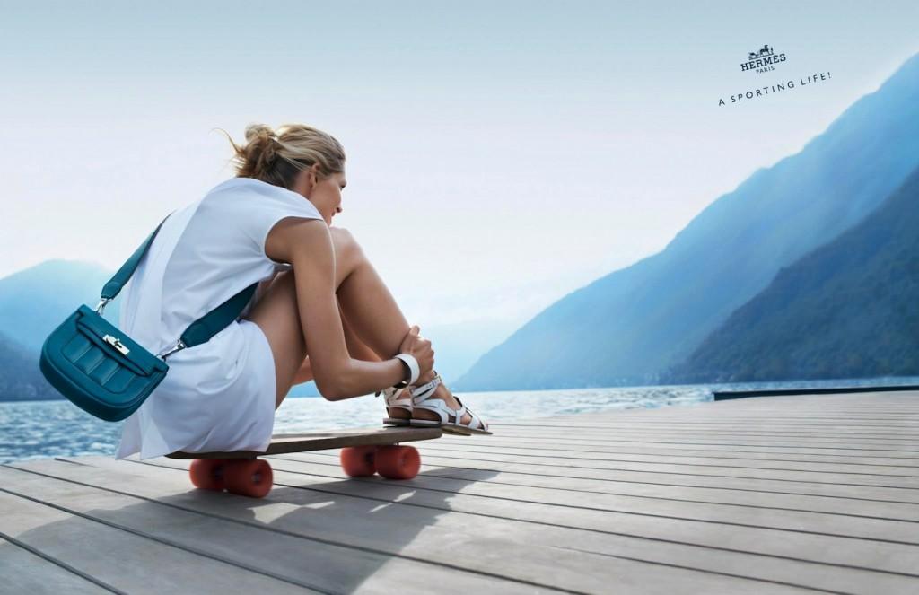 10 hermes-skateboard-NATHANIEL-GOLDBERG