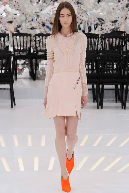 11 Dior-Couture-Aw14-Raf-Simons 4