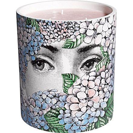 11 Fornasetti-Flora-Ortensia-candle