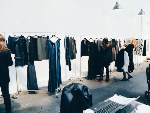 11 Lanvin-aw14-resee.-disneyrollergirl-paris-fashion-week