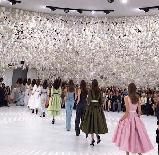 12 Dior-Couture-Aw14-Raf-Simons