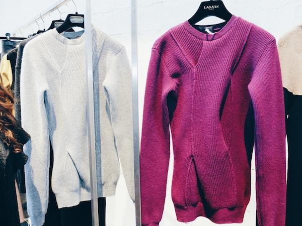 12 Lanvin-aw14-resee.-disneyrollergirl-paris-fashion-week