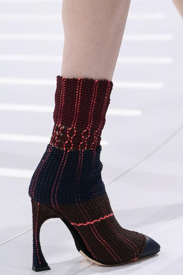 13 Dior-ss15-rtw-style-com 2