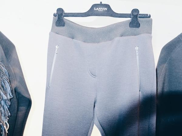 13 Lanvin-aw14-resee.-disneyrollergirl-paris-fashion-week