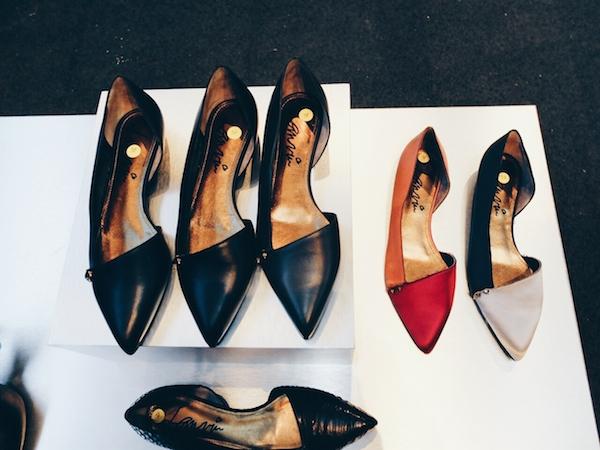 14 Lanvin-aw14-resee.-disneyrollergirl-paris-fashion-week