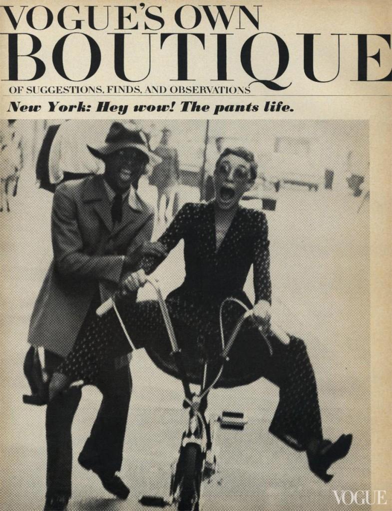 14 Ph-Jack-Robinson-Vogue