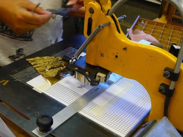 14 Smythson-Factory-disneyrollergirl-blog