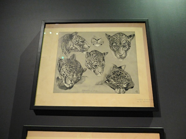 15-Cartier-Style-and-history-panther-reference