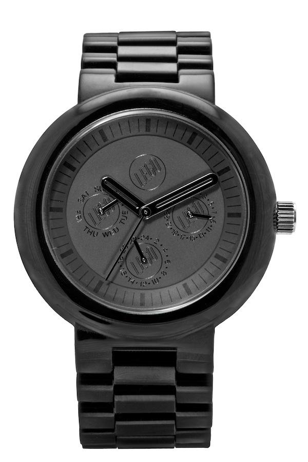 15 Lego-watch-black