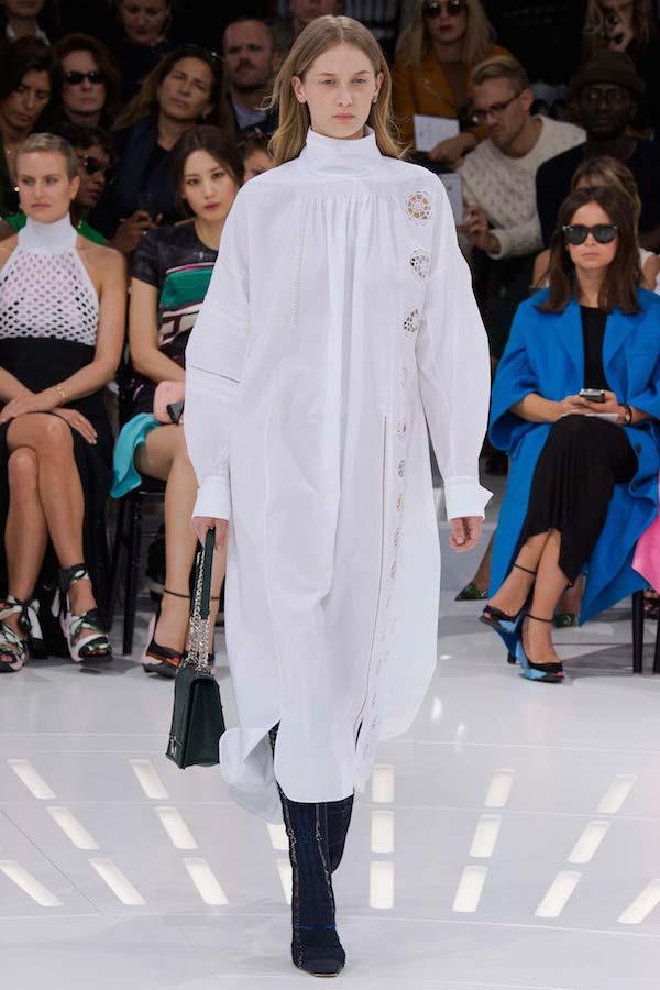 15 dior-pfw-ss15-Vogue-couk 3