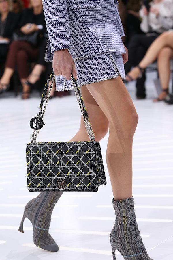 16 Dior-ss15-rtw-style-com 6