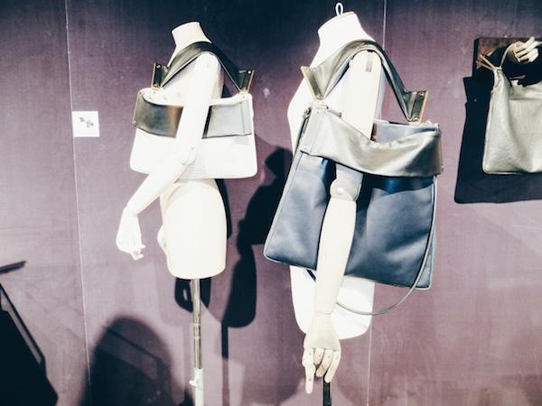 16 Lanvin-aw14-resee.-disneyrollergirl-paris-fashion-week