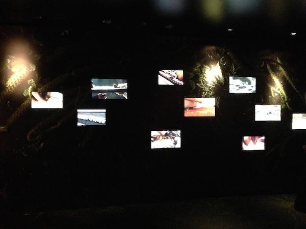 17 Dries-Van-Noten-Inspirations-exhibition-disneyrollergirl