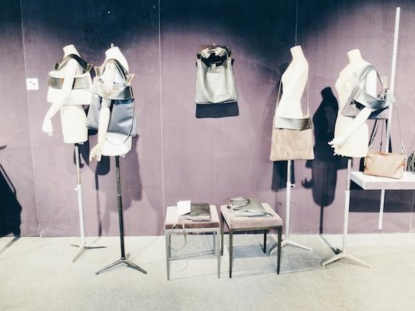 17 Lanvin-aw14-resee.-disneyrollergirl-paris-fashion-week